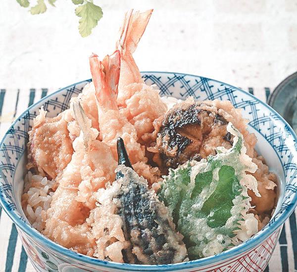 japon comida