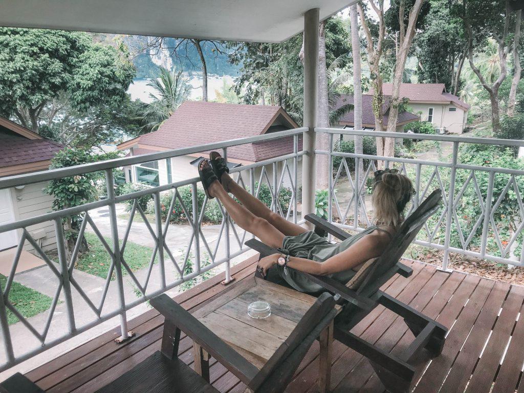 W Ultra KOH PHI PHI BUCKET LIST – Travel With Pau EA25