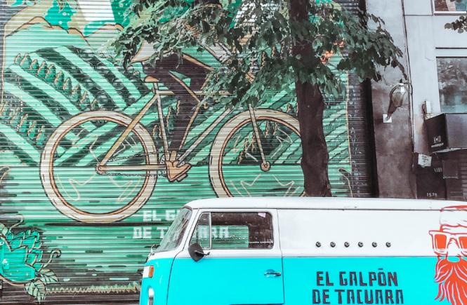 Buenos Aires Mejores Experiencias