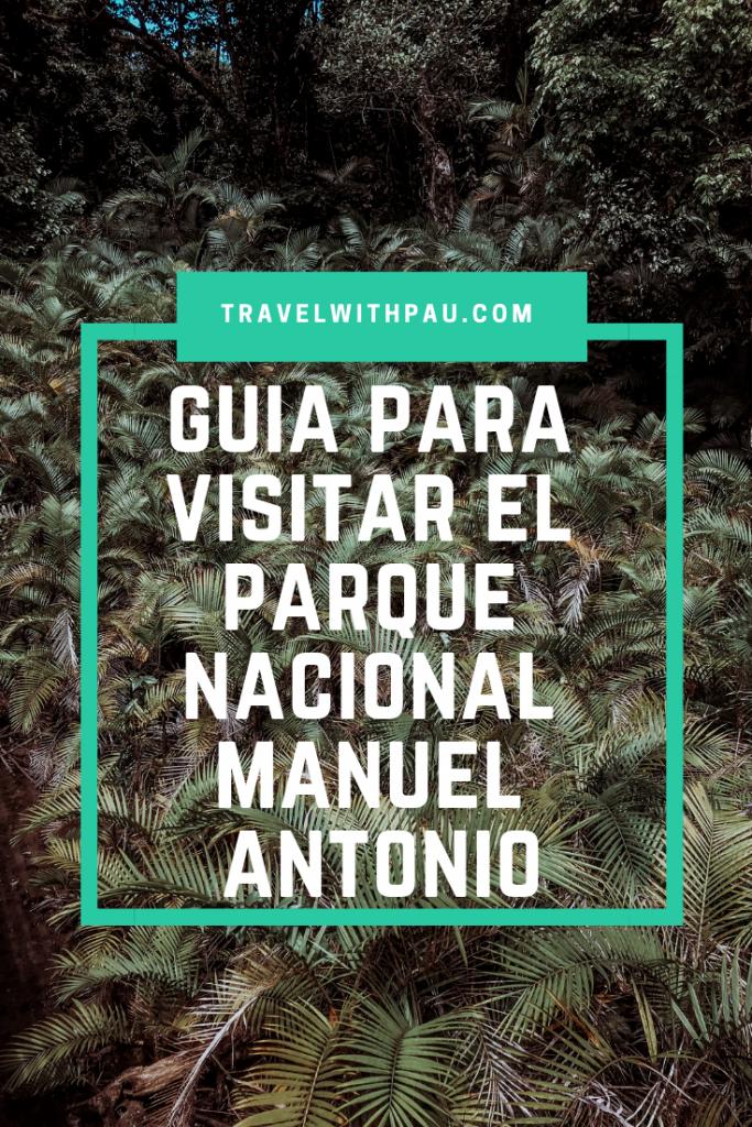 guia-para-visitar-el-parque-nacional-manuel-antonio
