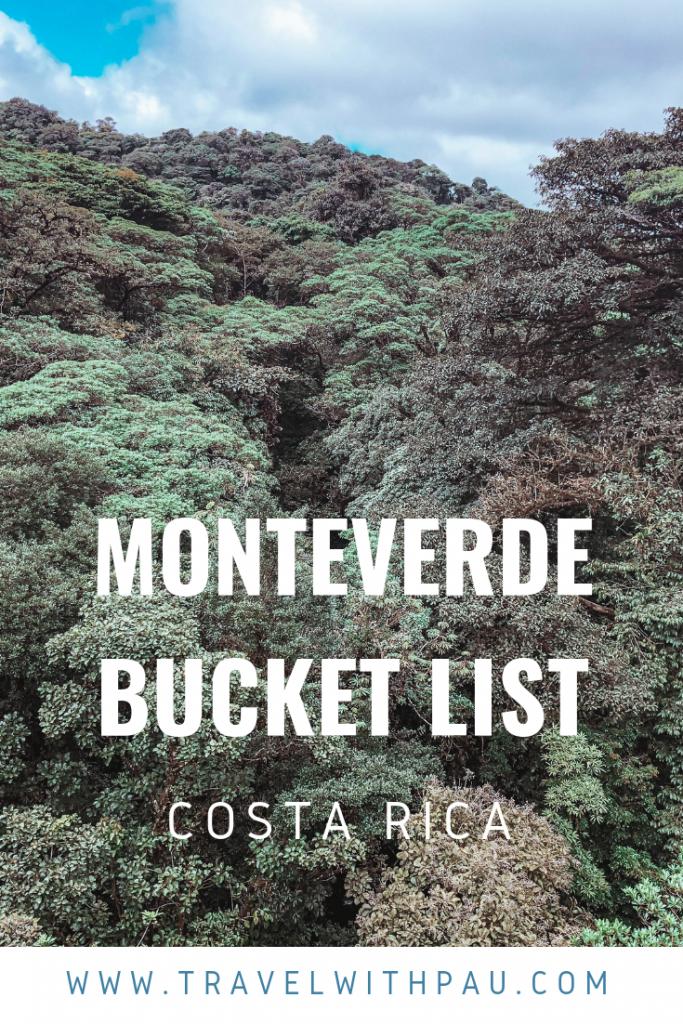 monteverde-bucket-list