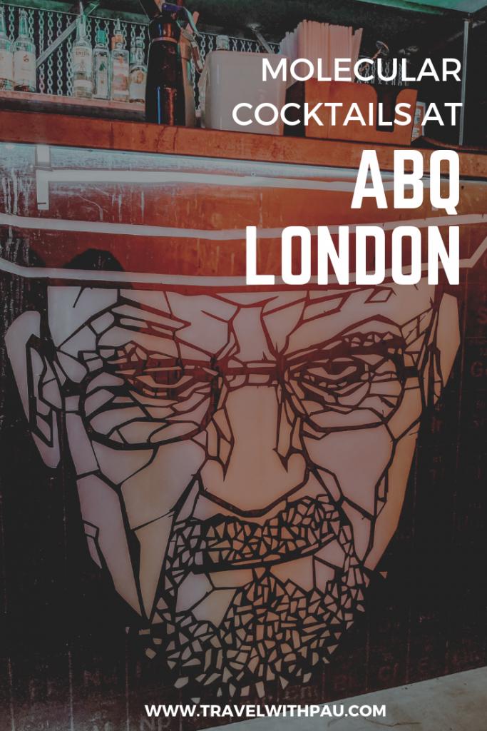 abq london