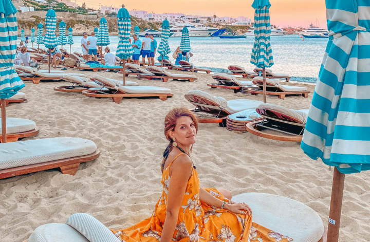 Where_To_Party_in Mykonos_Mykonos_Best_Beach Clubs