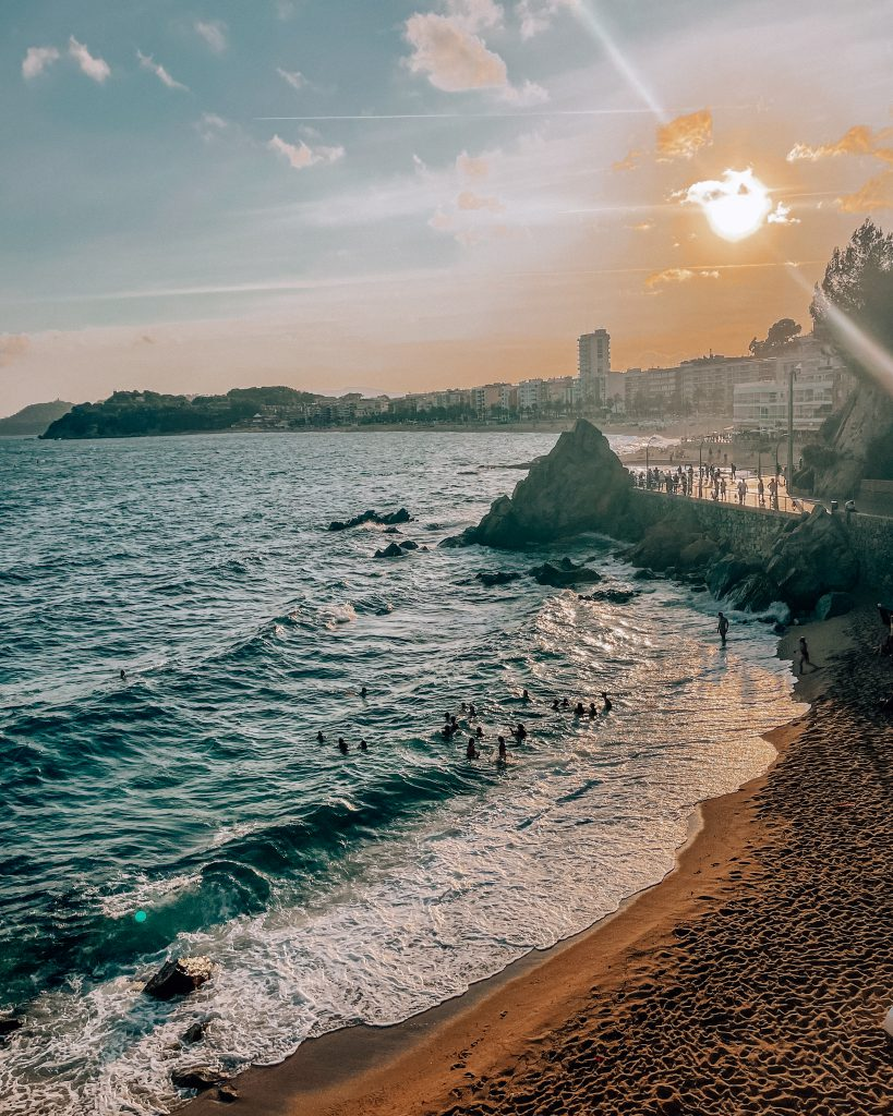 THINGS TO DO IN LLORET DE MAR-5